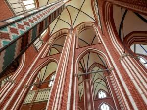 0354 Münster