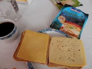 0420 150716 donderdag - breakfast