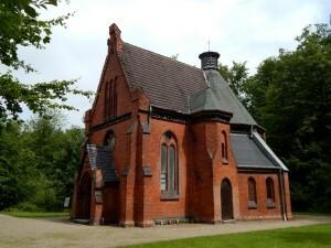 0435 Waldkirche