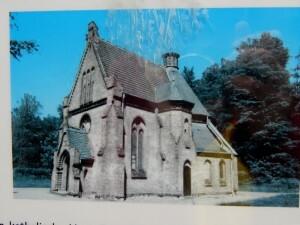 0436 Waldkirche