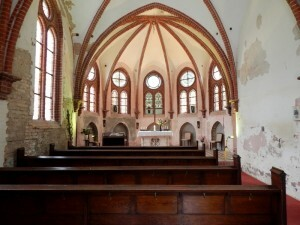 0437 Waldkirche