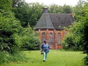 0440 Waldkirche