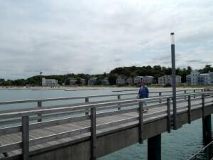 0453 Heiligendamm pier