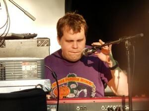 0574 Mats Öberg