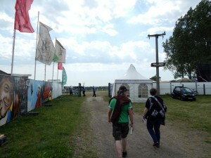 0613 ingang festival