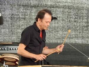 0651 Benoit Moerlen