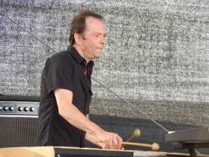 0666 Benoit Moerlen
