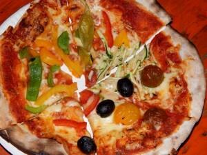 0925 pizza