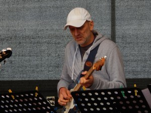 0993 Stefan Hüfners Zappata