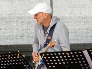 0998 Stefan Hüfners Zappata