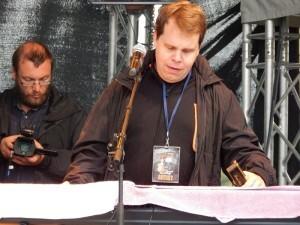 1056 Mats Öberg