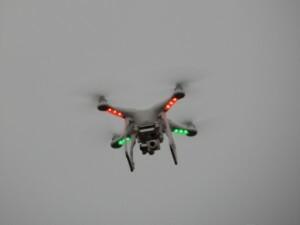 1091 drone