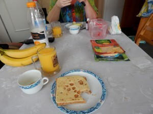 1225 laatste ontbijt