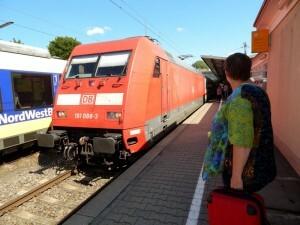 1239 station Osnabrück