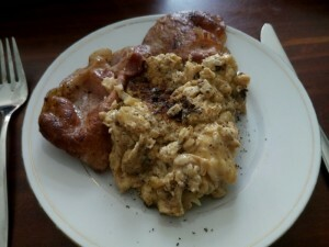 150723 002 bacon and eggs