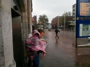 150725 027 station Haarlem