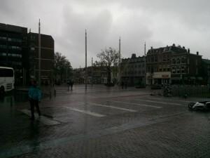 150725 028 Haarlem is prachtig in de storm
