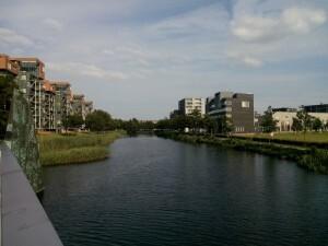 150801 020 langs het kanaal