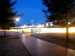 150801 025 station Apeldoorn