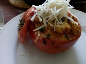 150802 030 gevulde tomaten