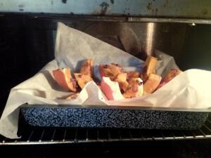 150917 185 pompoen uit de oven