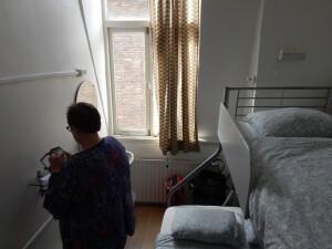 004 slaapkamer