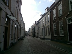 009 Herenstraat