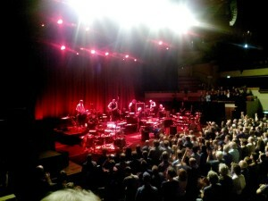 028 King Crimson