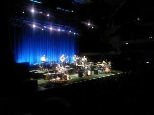 029 King Crimson