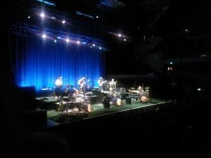 030 King Crimson