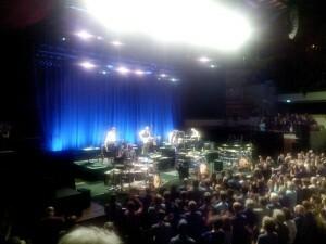 034 King Crimson
