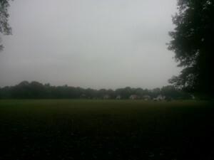 151021 082 Schaarsbergen