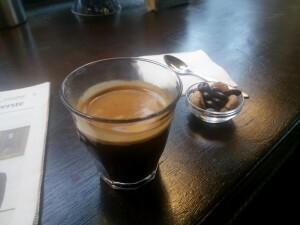 151022 089 koffiehuis Puur  Velp