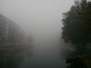 151102 134 langs het kanaal