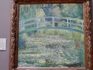 177 Cezanne