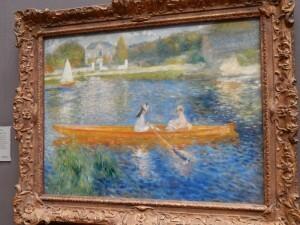 179 Renoir