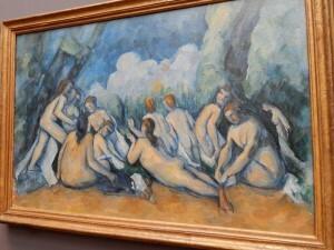 180 Cezanne