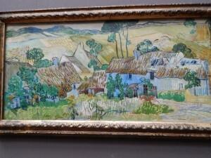 181 Van Gogh