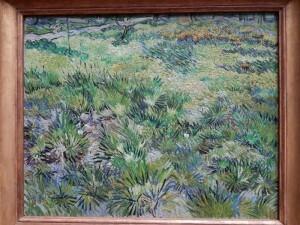 182 Van Gogh