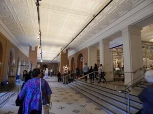 258 Victoria & Albert Museum