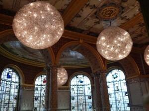 265 Victoria & Albert Museum