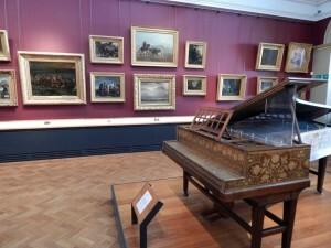 268 Victoria & Albert Museum