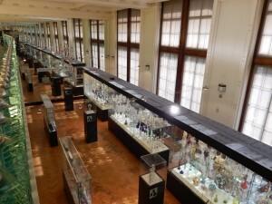 278 Victoria & Albert Museum