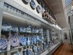 284 Victoria & Albert Museum