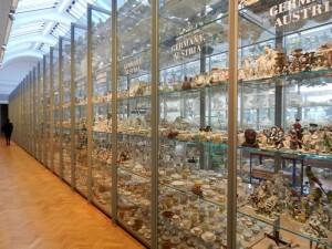 286 Victoria & Albert Museum