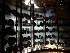 287 Victoria & Albert Museum