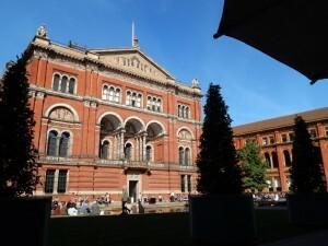 293 Victoria & Albert Museum