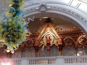 303 Victoria & Albert Museum