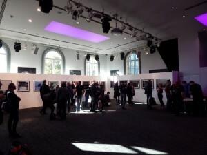 318 exhibition