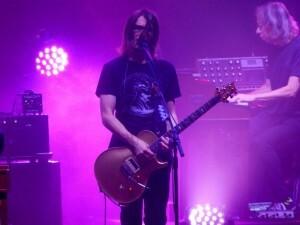 416 Steven Wilson